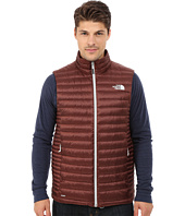 The North Face - Tonnerro Vest