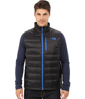The North Face - Aconcagua Vest
