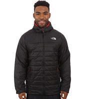 The North Face - Victory Hooded Jacket