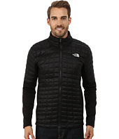 The North Face - Momentum ThermoBall™ Hybrid Jacket