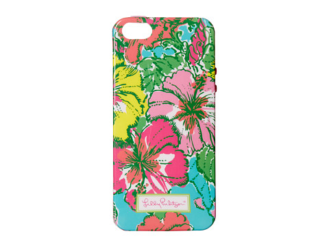shorely blue big flirt Seeking lilly pulitzer callahan online discover lilly pulitzer callahan on sale right here with the largest variety of lilly pulitzer callahan anywhere online.
