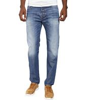 Diesel - Buster Trousers 0839C