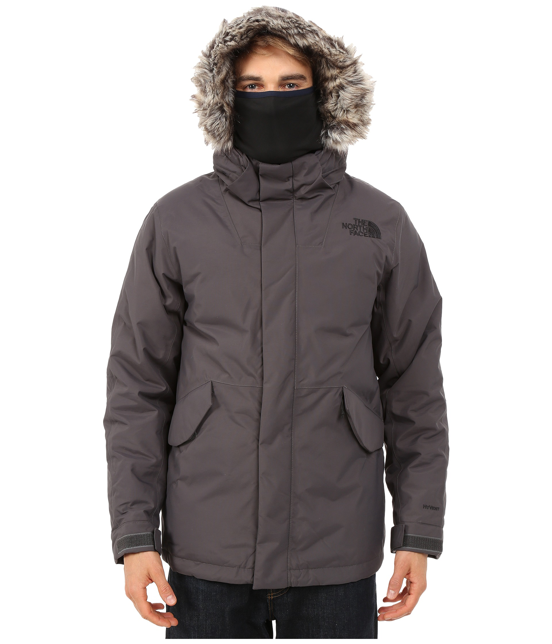north face 550 down jacket temperature rating northfacewholesale. Black Bedroom Furniture Sets. Home Design Ideas