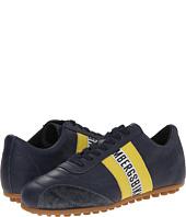 Bikkembergs - Soccer
