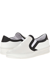 Bikkembergs - Strong Slip-On Sneaker