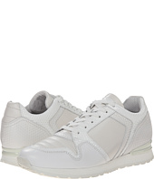 Bikkembergs - Kate Low Top Trainer