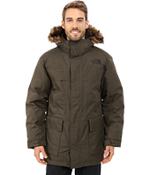 The North Face - McMurdo Parka II