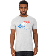 Alpinestars - Knock Out Tee
