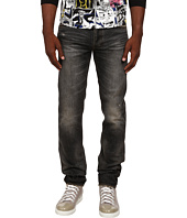 Marc by Marc Jacobs - Jimmy Denim in Worn Grey