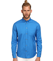 Marc by Marc Jacobs - Oxford Shirting Shrunken Fit