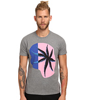 Marc by Marc Jacobs - Cut Palm Tee