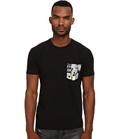 Marc by Marc Jacobs - Comic Pocket Tee
