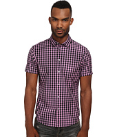 Marc by Marc Jacobs - Jeremy Check Shirting