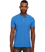 Marc by Marc Jacobs - Logo Polo