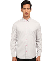 Marc by Marc Jacobs - Oxford Shirting