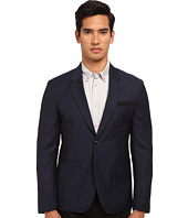 Marc by Marc Jacobs - Tropical Wool Suiting Combo