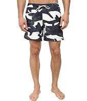G-Star - Yoshem Beach Shorts