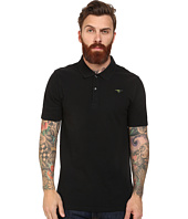 G-Star - Nuelik Short Sleeve Polo T-Shirt