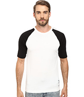 G-Star - Vindal Round Neck 1/2 Sleeve T-Shirt