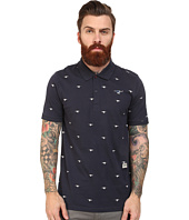 G-Star - Lufab Polo Short Sleeve T-Shirt