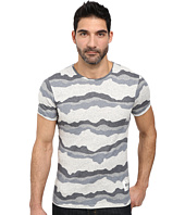 G-Star - Yoshem Round Neck Short Sleeve T-Shirt