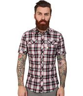 G-Star - Landoh Short Sleeve Shirt