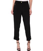 Calvin Klein - Tab Cuff Pants