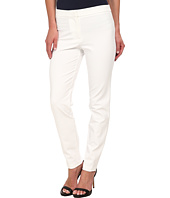 Calvin Klein - Trouser Pants