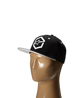 Alpinestars - Ajax Hat