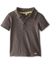 Appaman Kids - Distressed Polo (Toddler/Little Kids/Big Kids)
