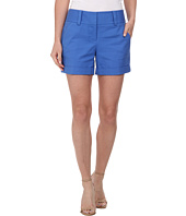 Vince Camuto - Cuffed Shorts