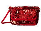 Nina Heather (Red)