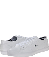 Lacoste - Marcel Chunky TC HTB