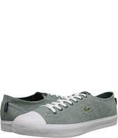 Lacoste - Marcel Chunky TC LIN