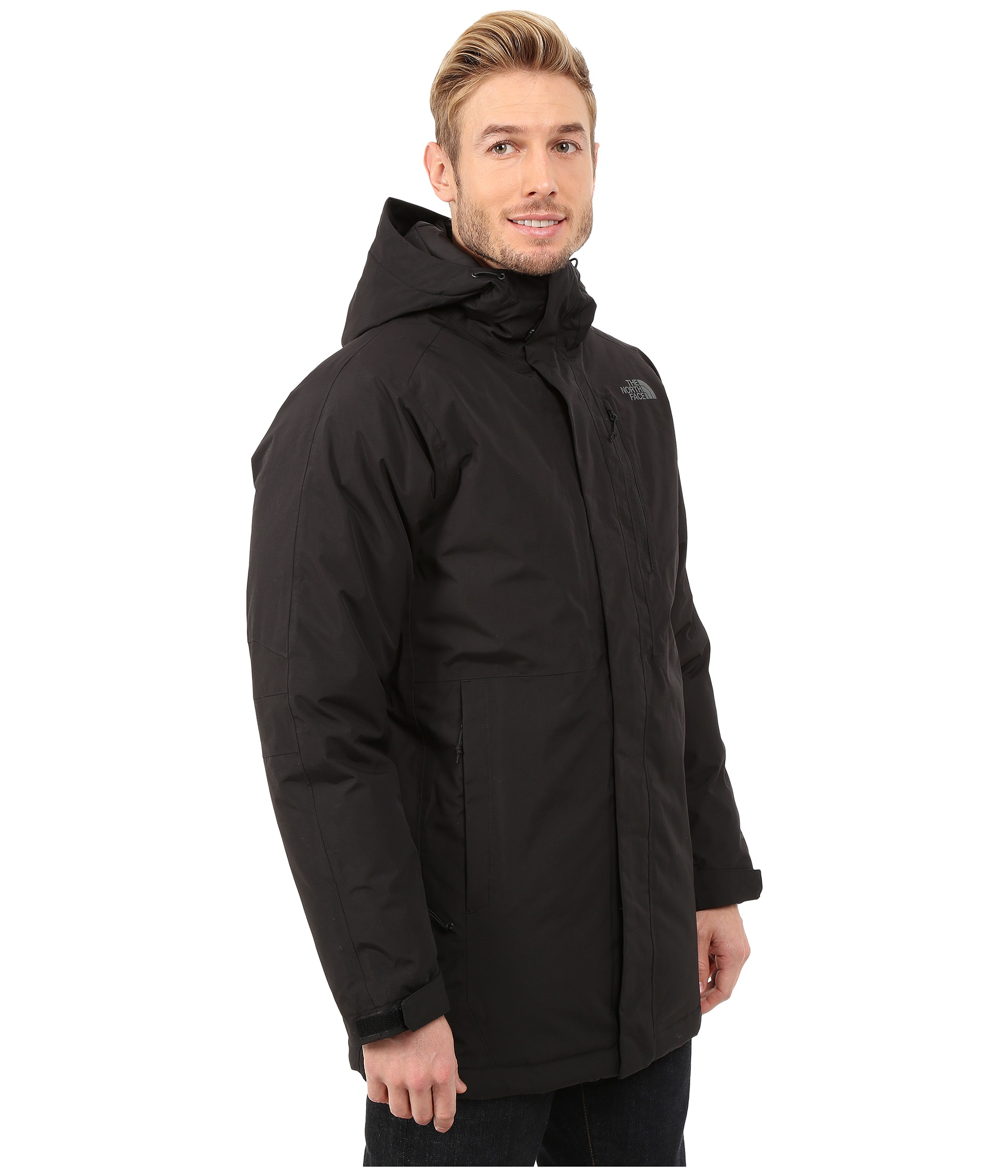 the north face mount elbert parka at. Black Bedroom Furniture Sets. Home Design Ideas
