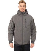 The North Face - Mount Elbert Bomber