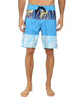 Volcom - Macaw Mod Boardshort