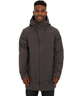 The North Face - El Misti Trench Coat
