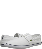 Lacoste - Marice Lace URS