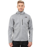 The North Face - Haldee Hoodie