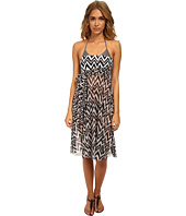 Athena - Sierra Multi Dress Cover-Up