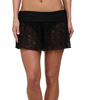 Athena - Gazebo Flirty Short