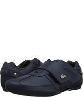 Lacoste - Protected LX