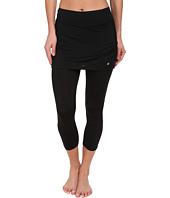 Next by Athena - Good Karma Skirted Pant