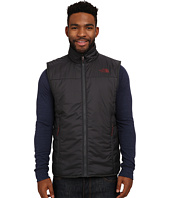 The North Face - Trinity Reversible Vest