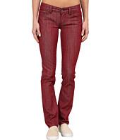 Marmot - Madison Jeans
