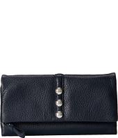 Brighton - Nolita Shimmer Large Wallet