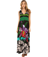 Desigual - Infinito Knitted Sleeveless Dress