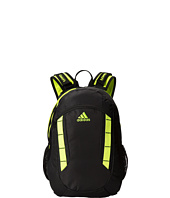 adidas - Excel Backpack