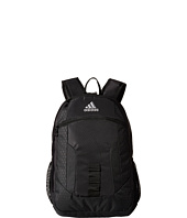 adidas - Foundation Backpack